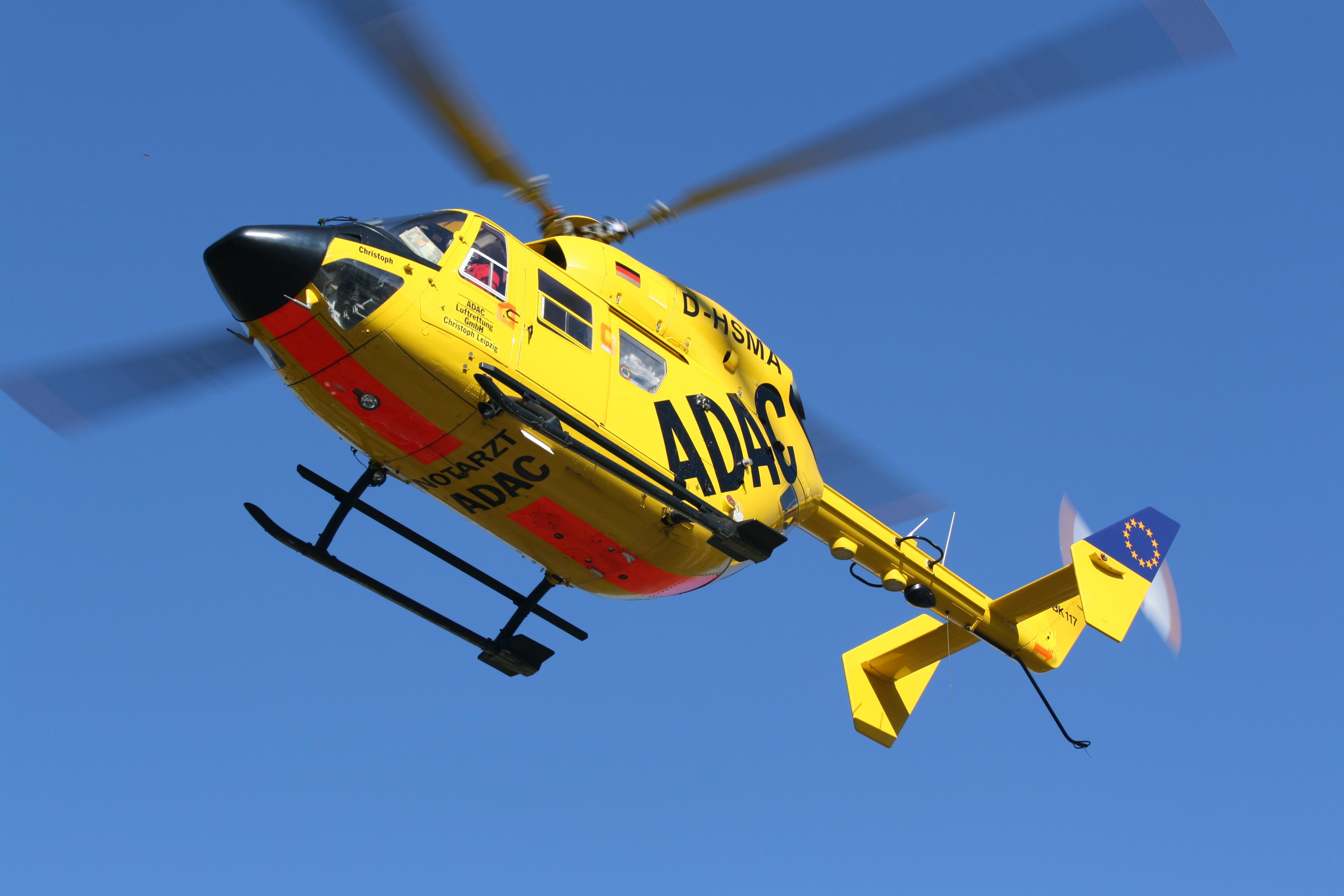helikopter spielen