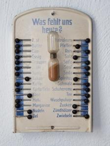 Dieter Schütz/Pixelio.de