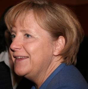 Angela Merkel_Alexander Hauk_pixelio.de