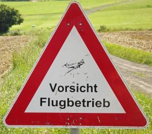 654197_original_R_by_lichtkunst.73_pixelio.de
