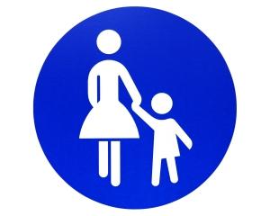 Mutter und Kind_Petra Bork_pixelio.de