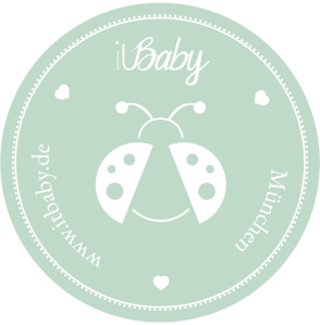 itBaby_Sticker