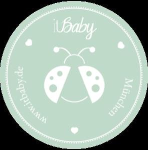 itBaby_Sticker