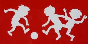 spielende Kinder_by_Dieter Schütz_pixelio.de(1)